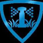 Sprinkler System Integration Icon