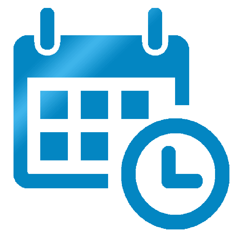 Events_ICON