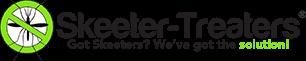 Skeeter-Treaters