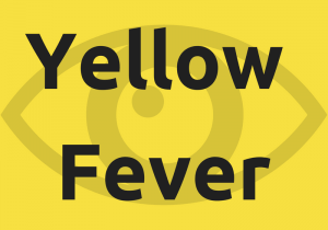 Skeeter-Treaters talks about Yellow Fever